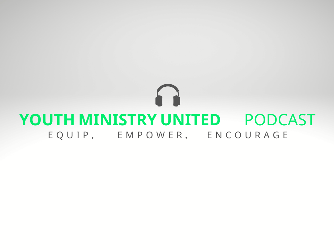 Youth Ministry United